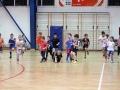 trening-limaci-211114-51-of-150