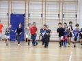 trening-limaci-211114-62-of-150