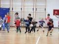 trening-limaci-211114-66-of-150