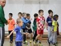 trening-limaci-211114-7-of-150