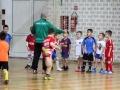 trening-limaci-211114-8-of-150