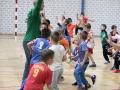 trening-limaci-211114-81-of-150