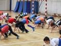 trening-limaci-211114-88-of-150