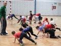 trening-limaci-211114-89-of-150