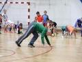 trening-limaci-211114-96-of-150