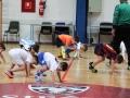 trening-limaci-211114-97-of-150