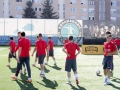 u17-trening-16-of-50