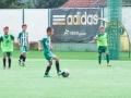 valpovka-pocetnici-010914-15