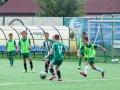valpovka-pocetnici-010914-20