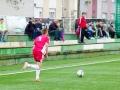 visnjevac-juniori-060914-14