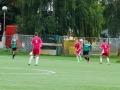 visnjevac-juniori-060914-15