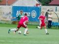 visnjevac-juniori-060914-31