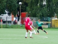 visnjevac-juniori-060914-34