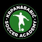 krpan&babic SA_logotip dres